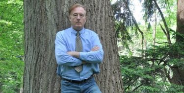 Georgia ForestWatch Welcomes a New Executive Director